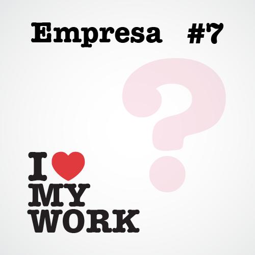 empresa3 LOVE WORK-23.png