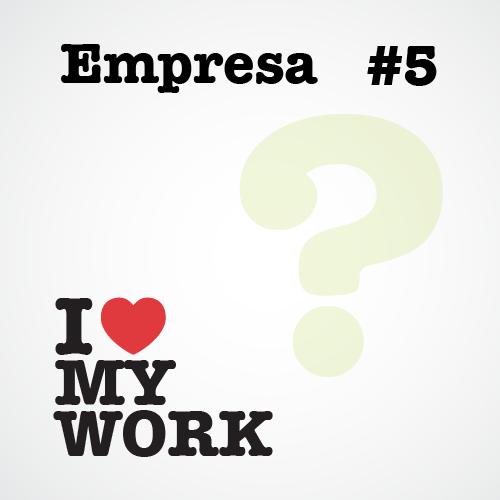 empresa3 LOVE WORK-25.png