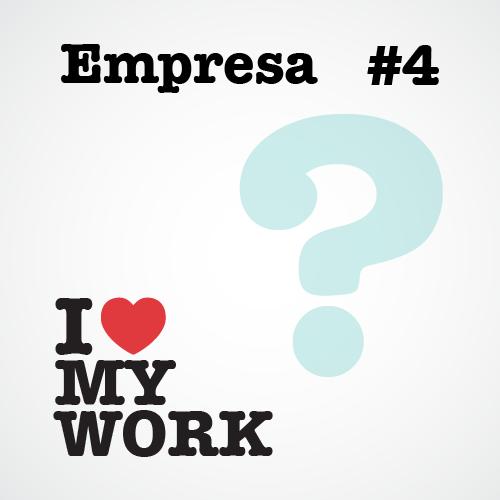 empresa3 LOVE WORK-26.png