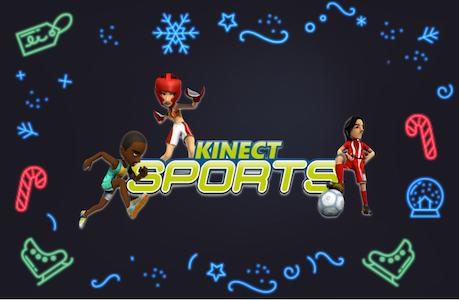 kinectsports-upper.jpg