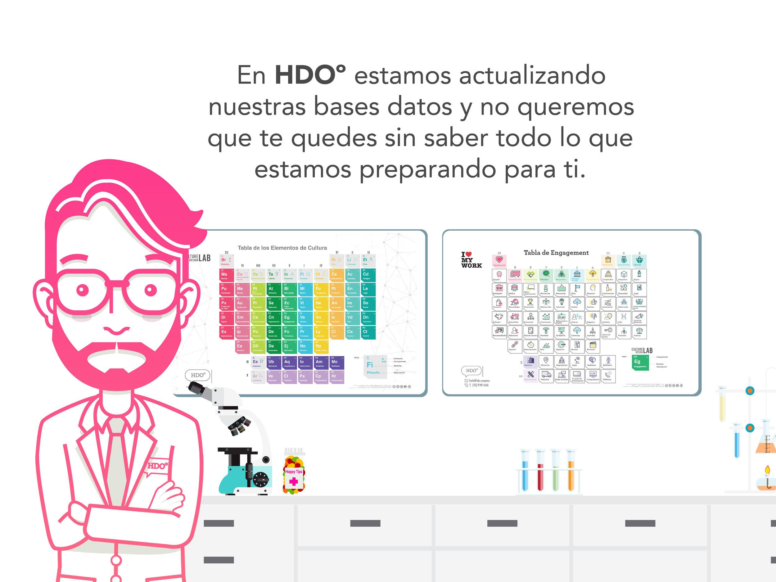 Dr.do actualizacion datos-01.jpg