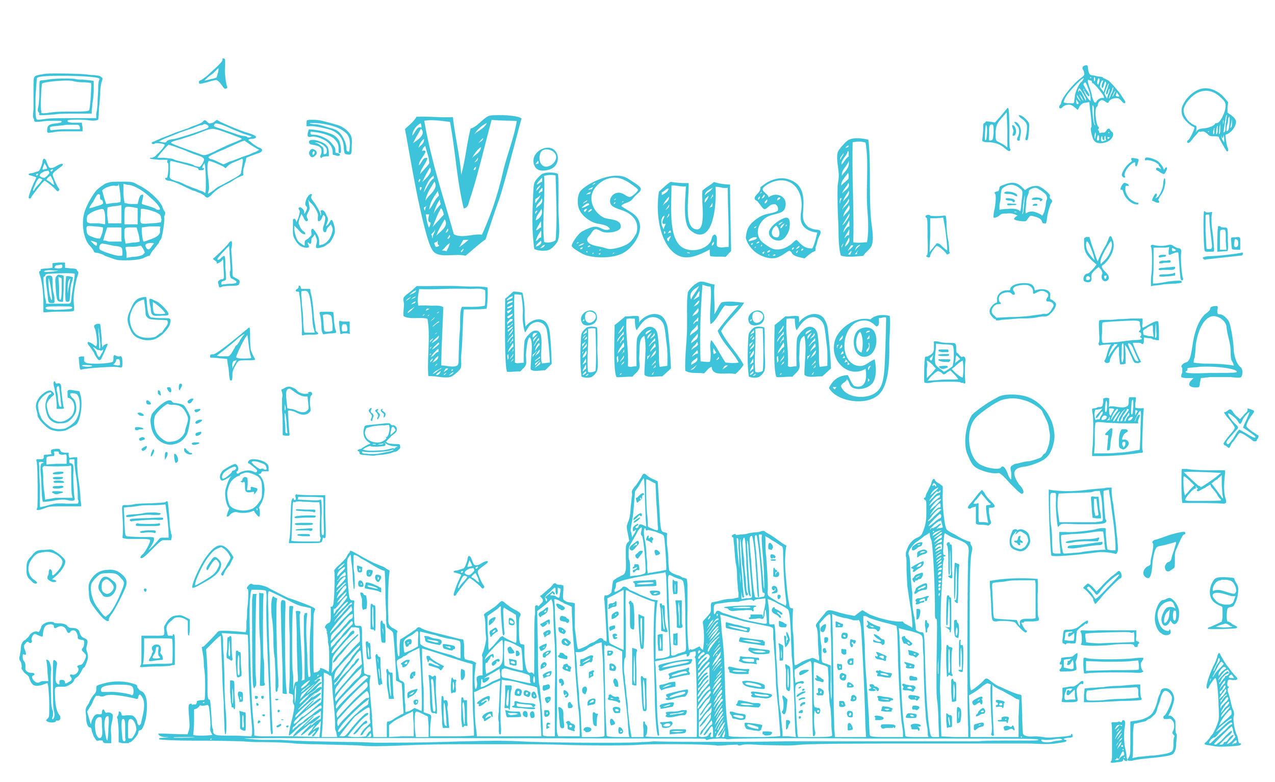Diplomado visual Visual Thinking.pdf-03.jpg