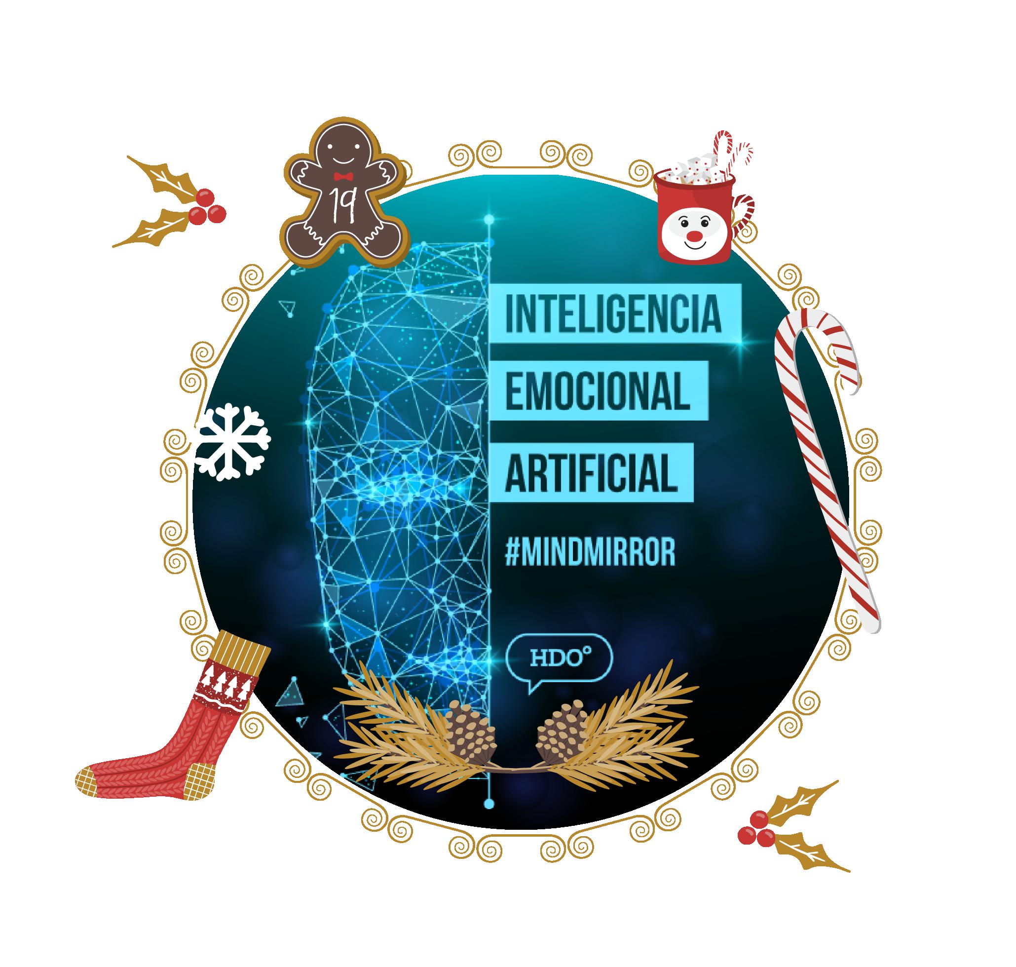 Inteligencia emocional-55.png