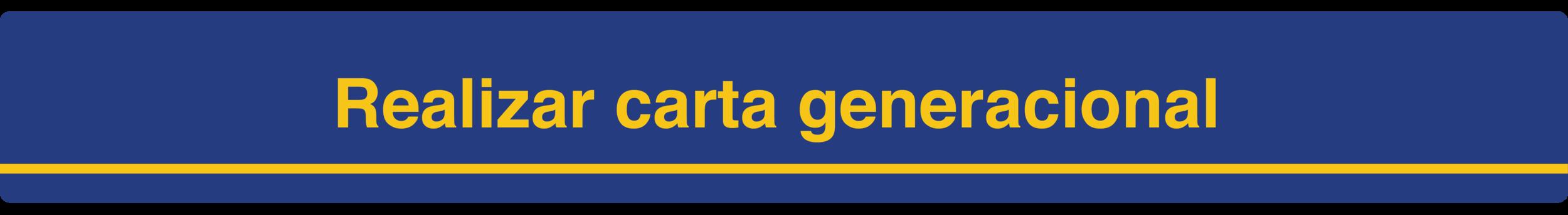 boton carta generacional-09.png