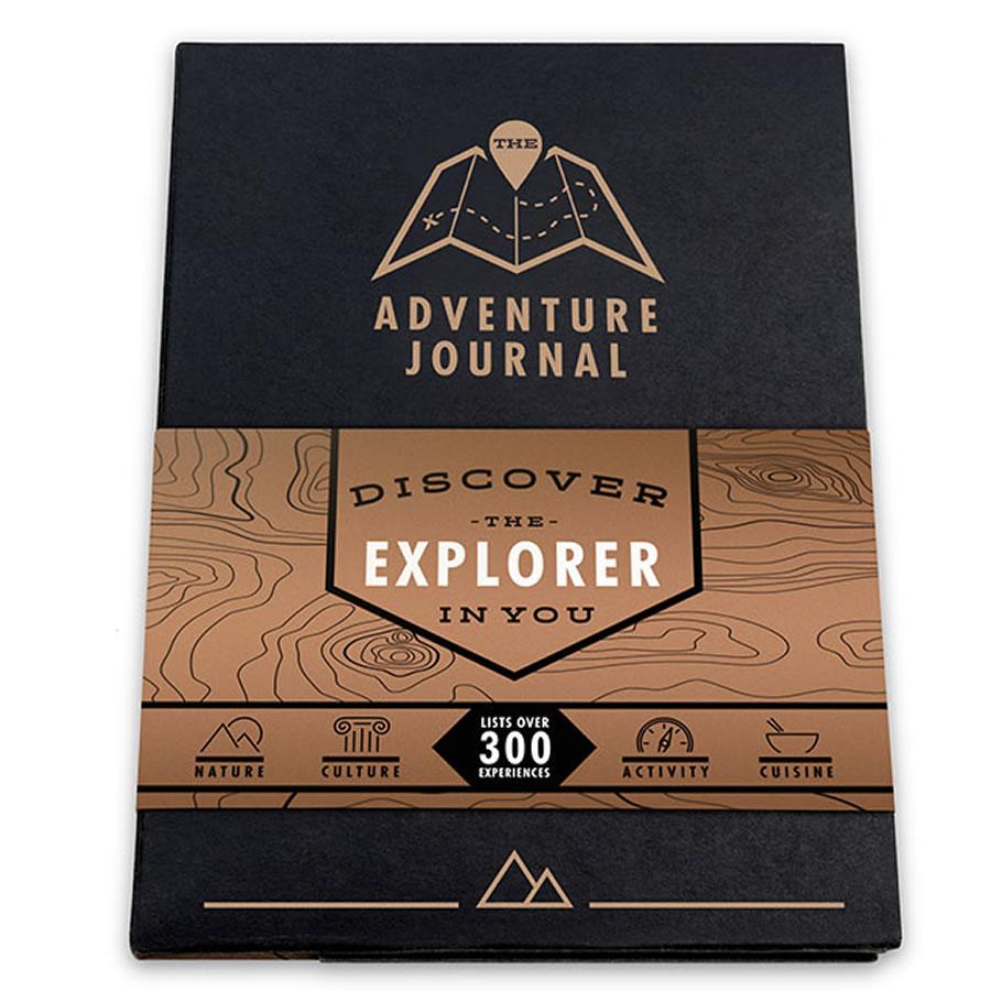 Adventure Journal.jpg