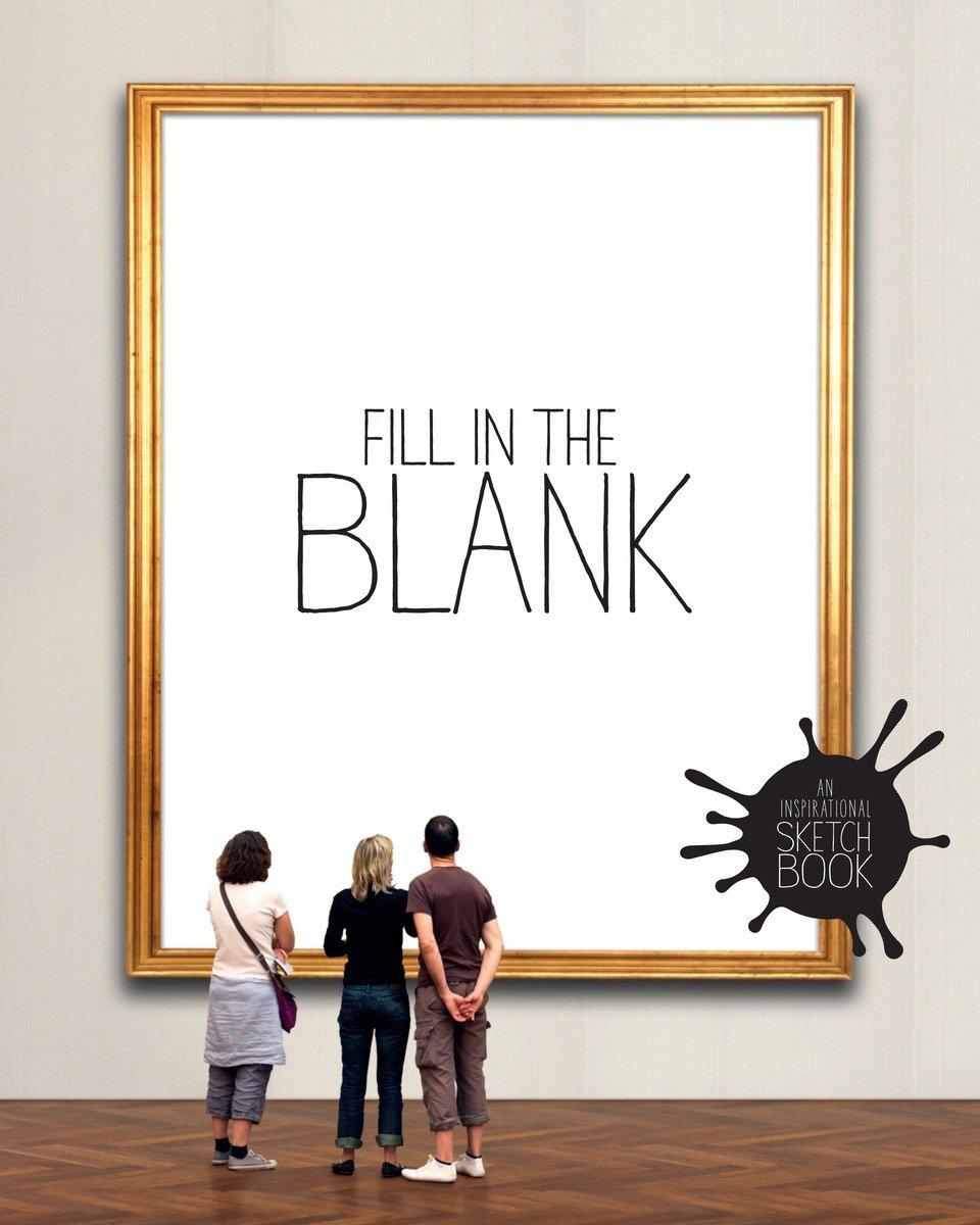 Fill in the blank.jpg