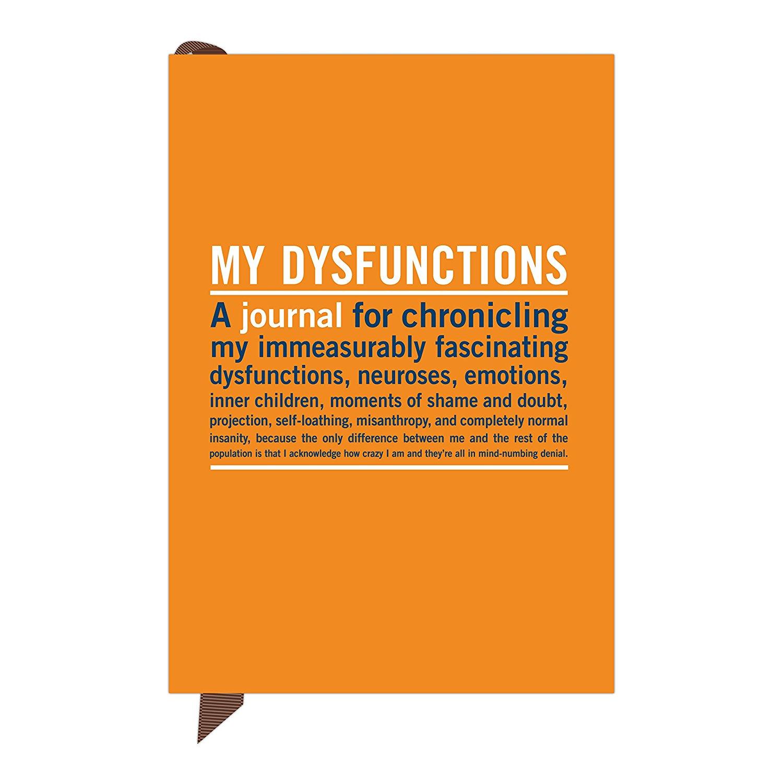My Disfunctions_.jpg