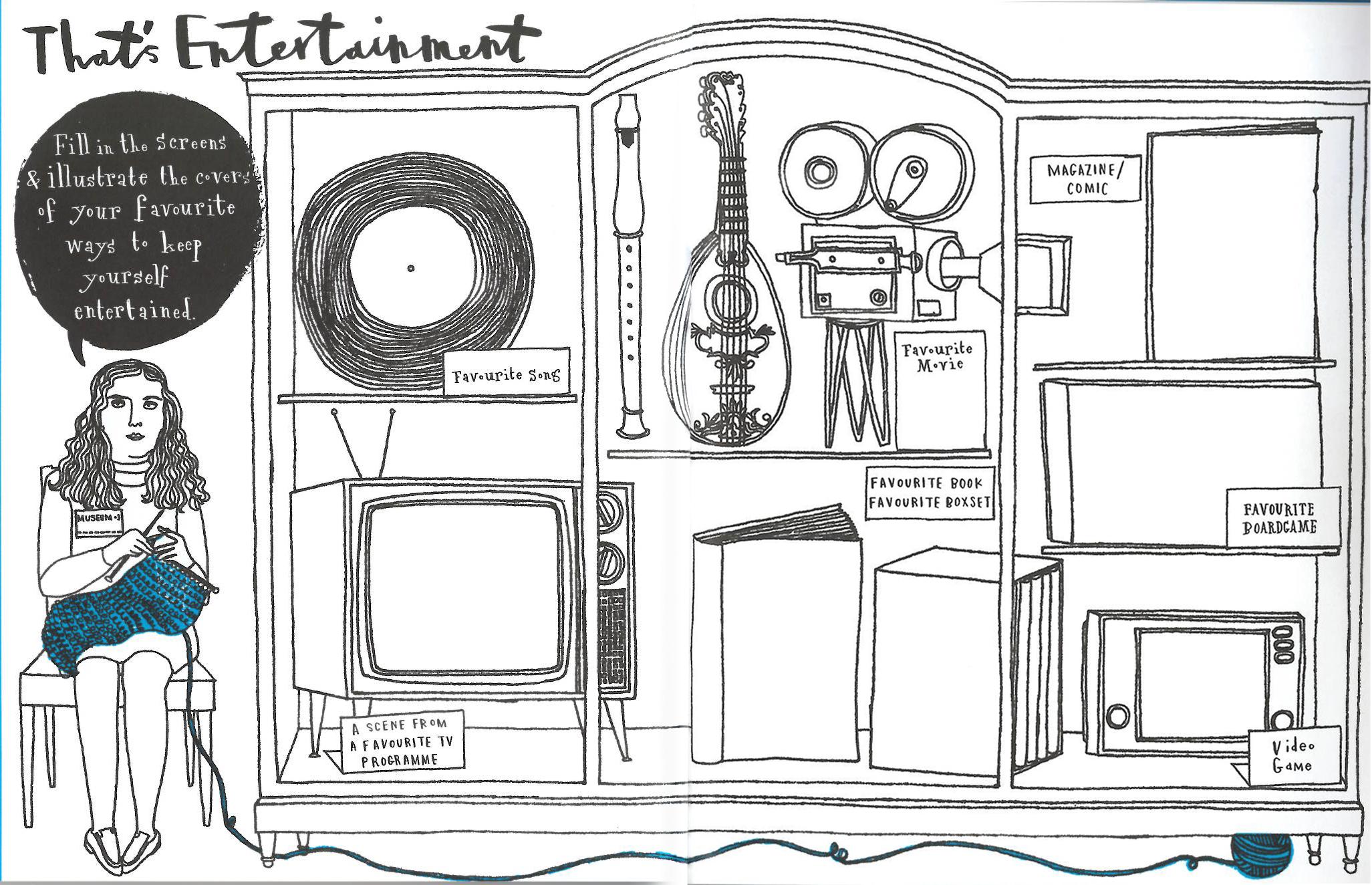 Entertaiment.jpg