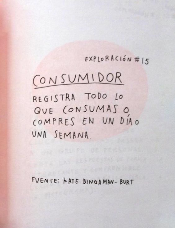 4-Como-ser.png