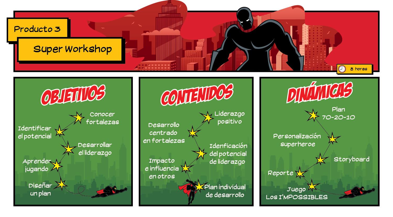 LOS IMPOSSIBLES_Artboard 9 copy 2.jpg
