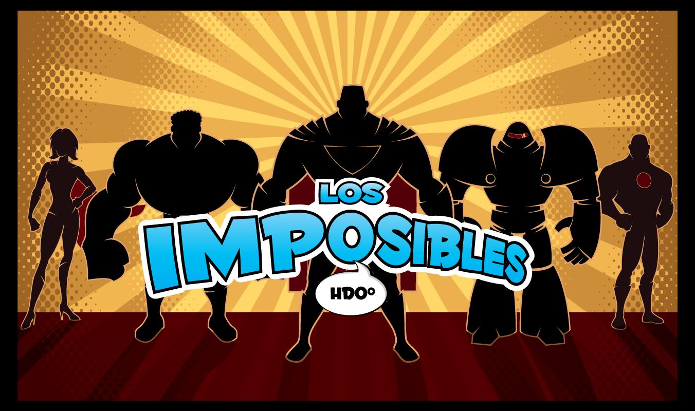 LOS-IMPOSSIBLES- Liderazgo fortalezas.png