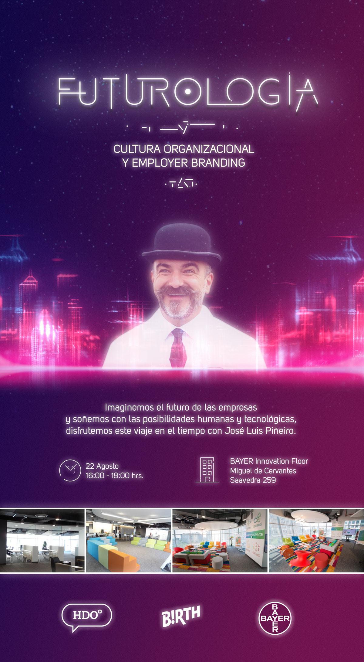 FUTUROLOGIA-NUEVO-Teaser-2.jpg