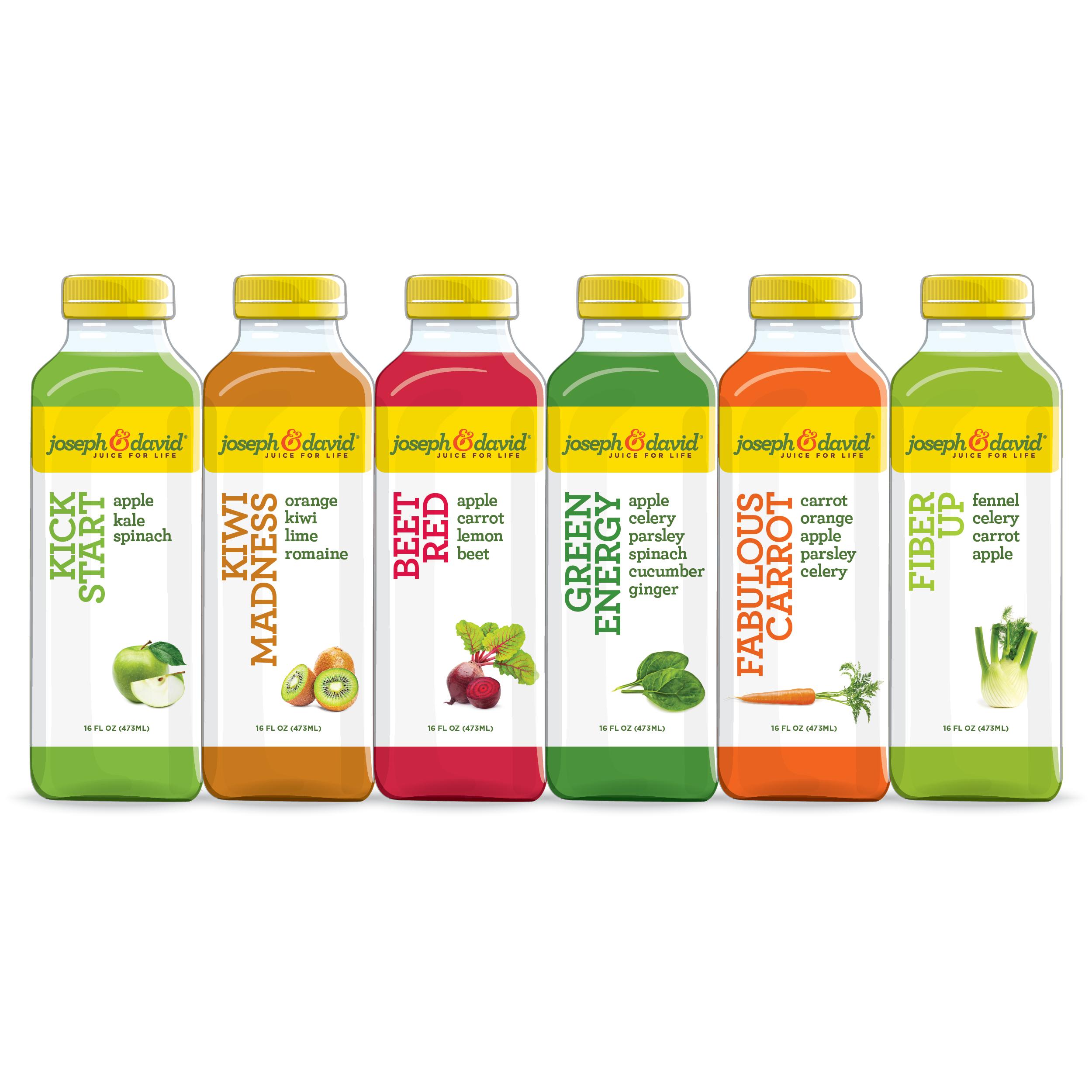 JD 6 Bottles.jpg