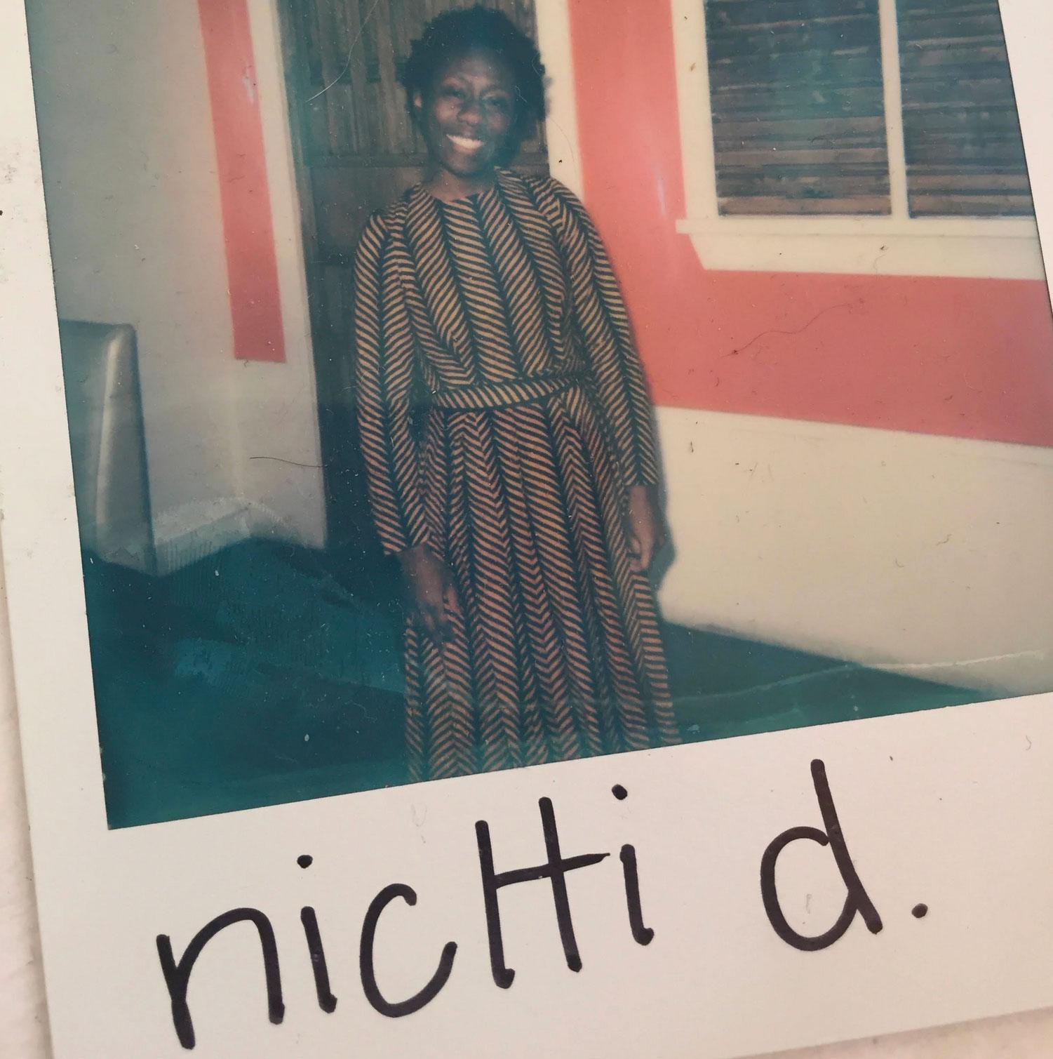 NichisInsta.jpg