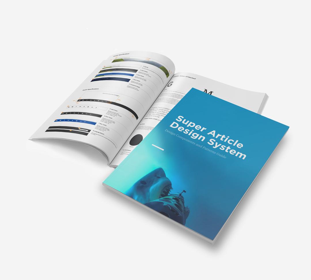 Super_Articles_Book.png