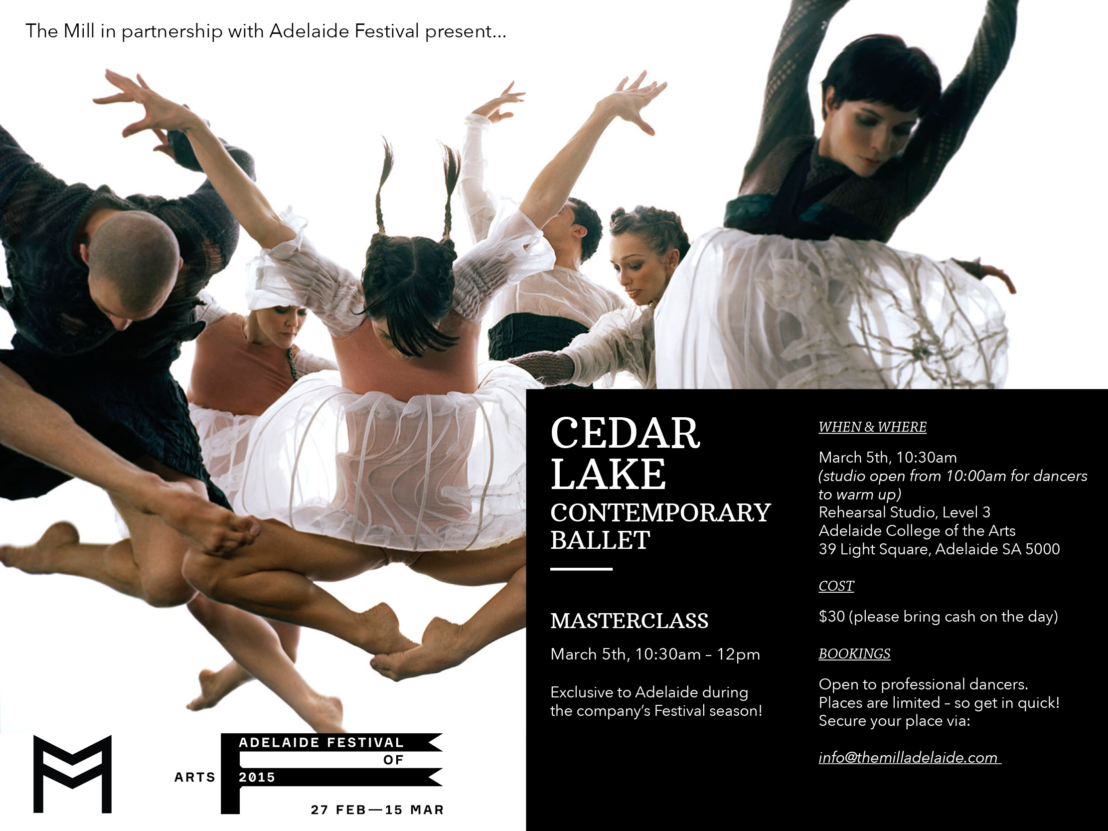Cedar Lake ballet masterclass flyer.jpg