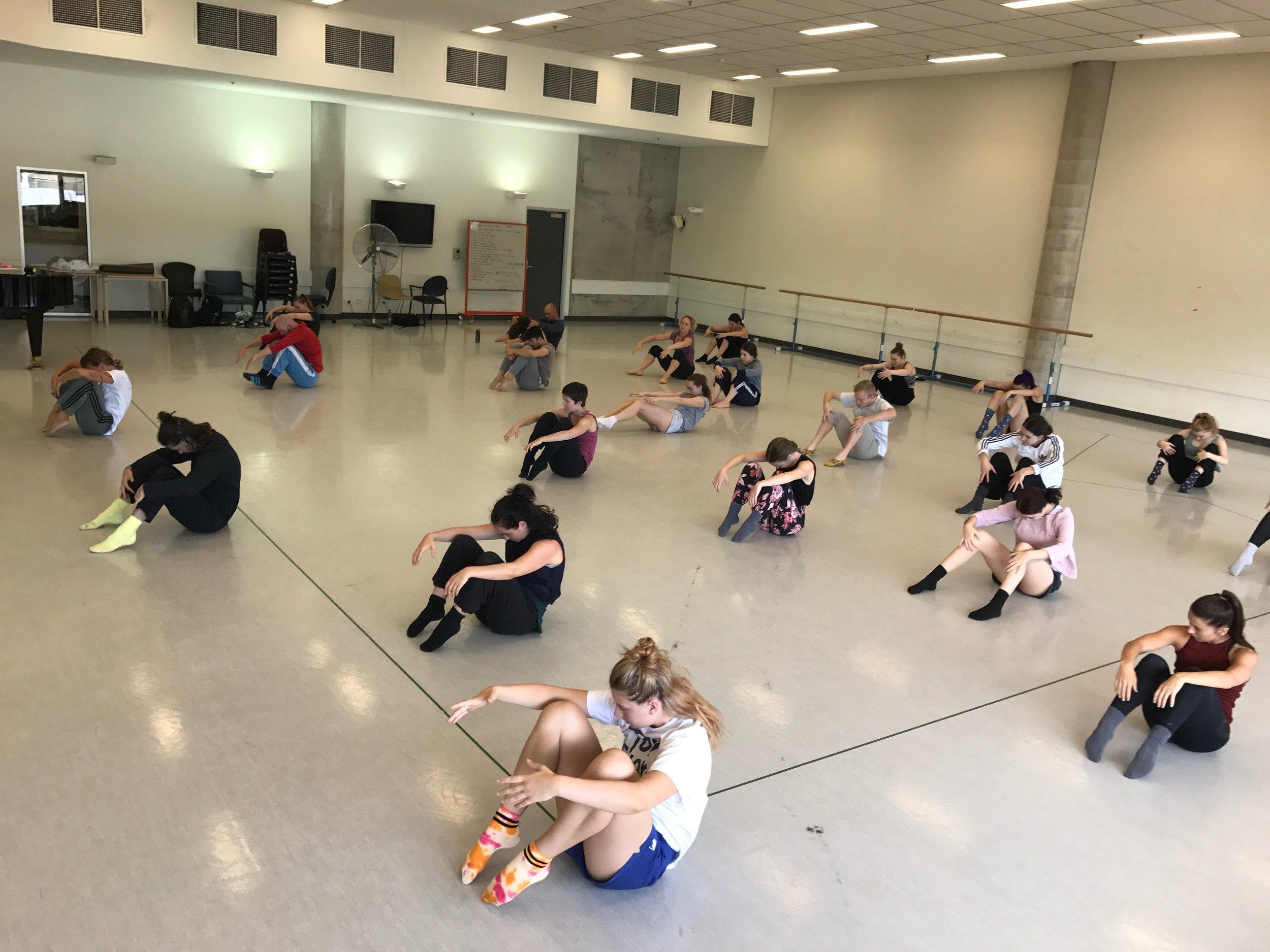 2017 Dance North Womad Masterclass-03.jpg