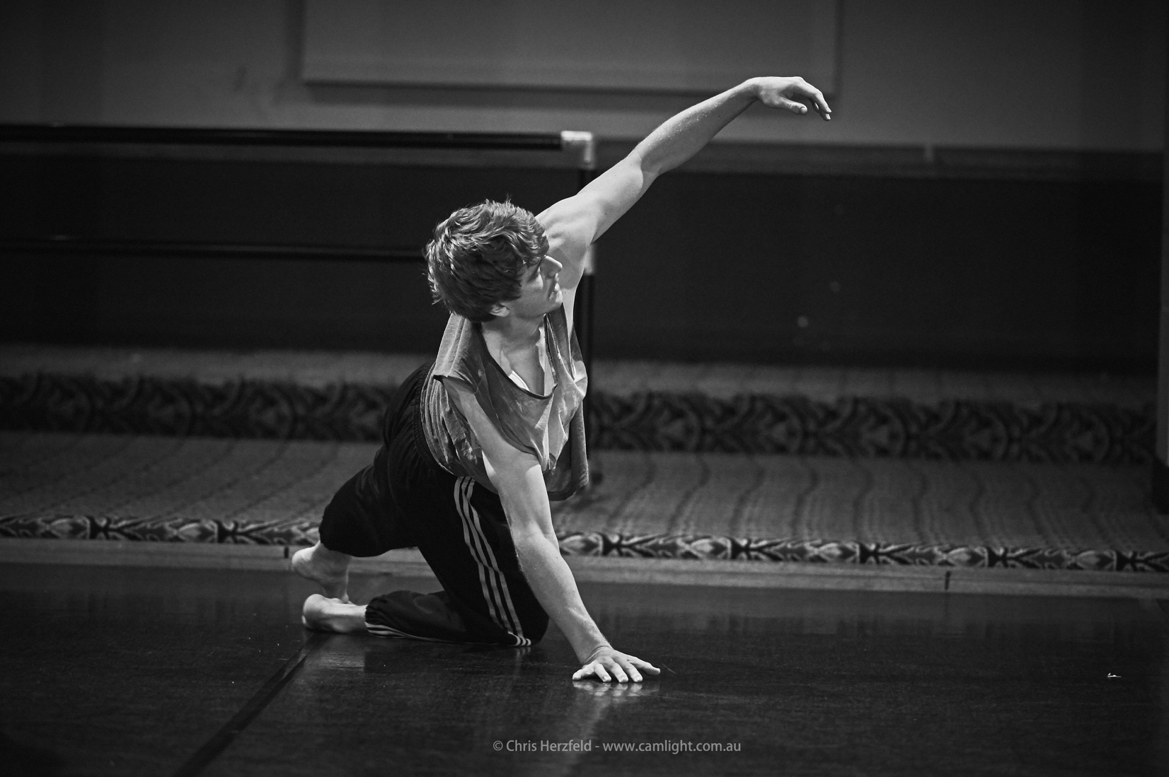 Ignition 2016 Erin Fowler by Daniel Herzfeld-02.jpg