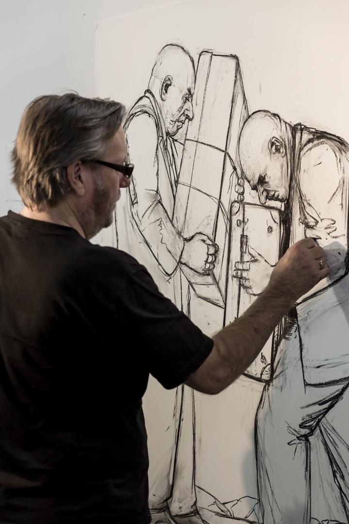 ChrisOrchard_Drawing In Studio_Apr2017_03_LoRes.jpg