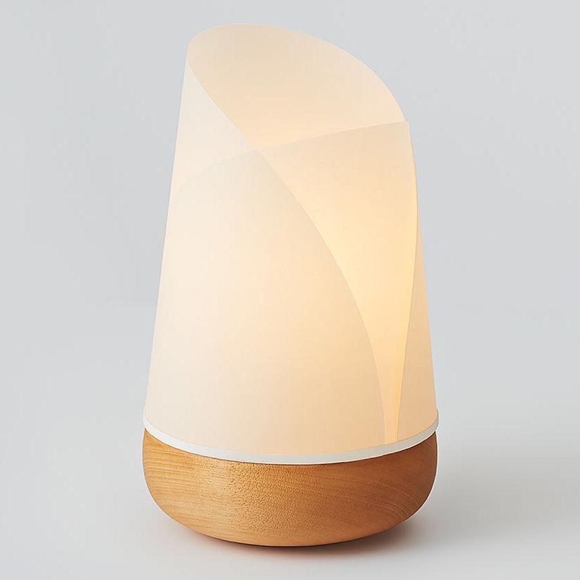Robyn Wood_Bud Lamp.jpg