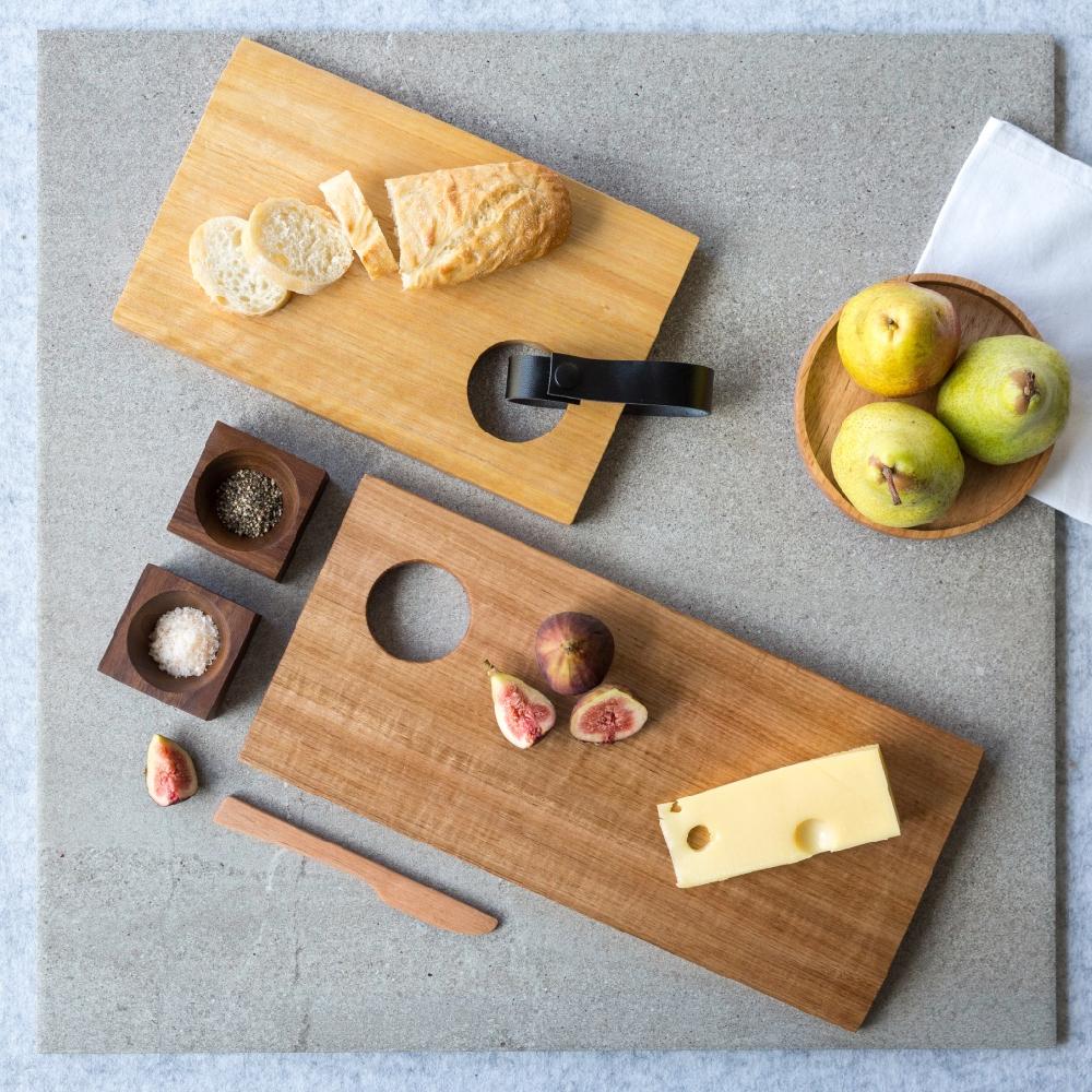 Robyn Wood edge tasting board_square.jpg