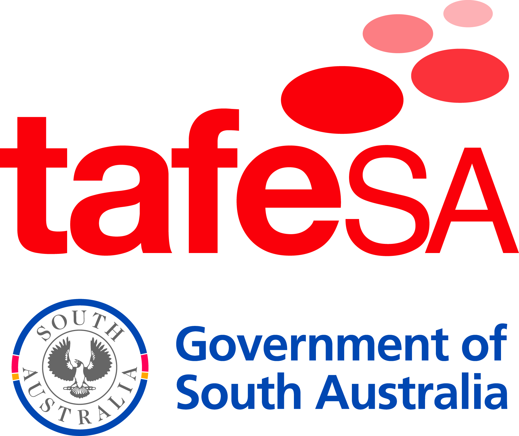 TAFE SA GOSA - Stacked CMYK.jpg