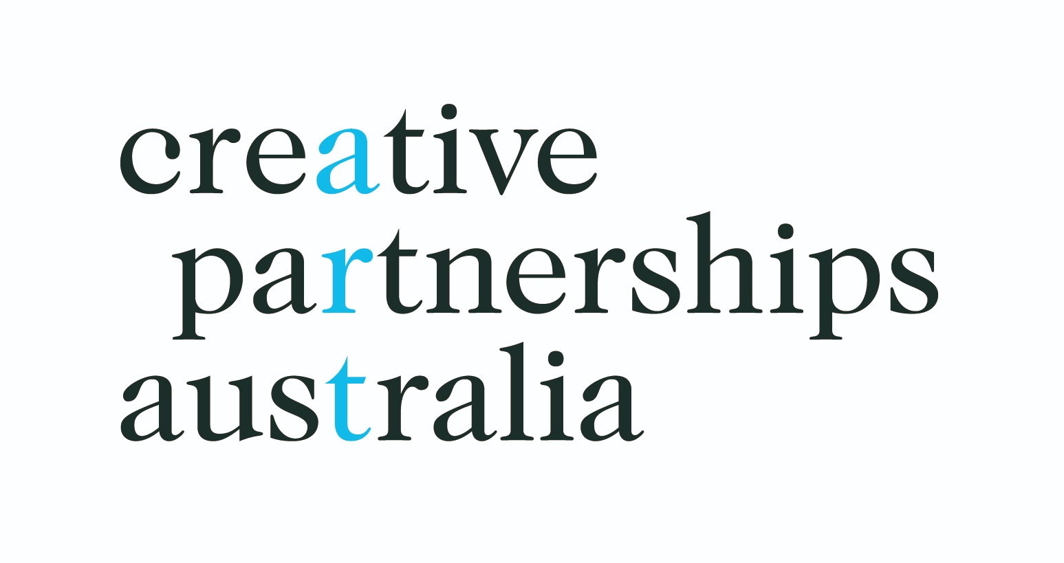 'So You Think You Can Dance [BAD]' is supported by Creative Partnerships Australia through Plus1.