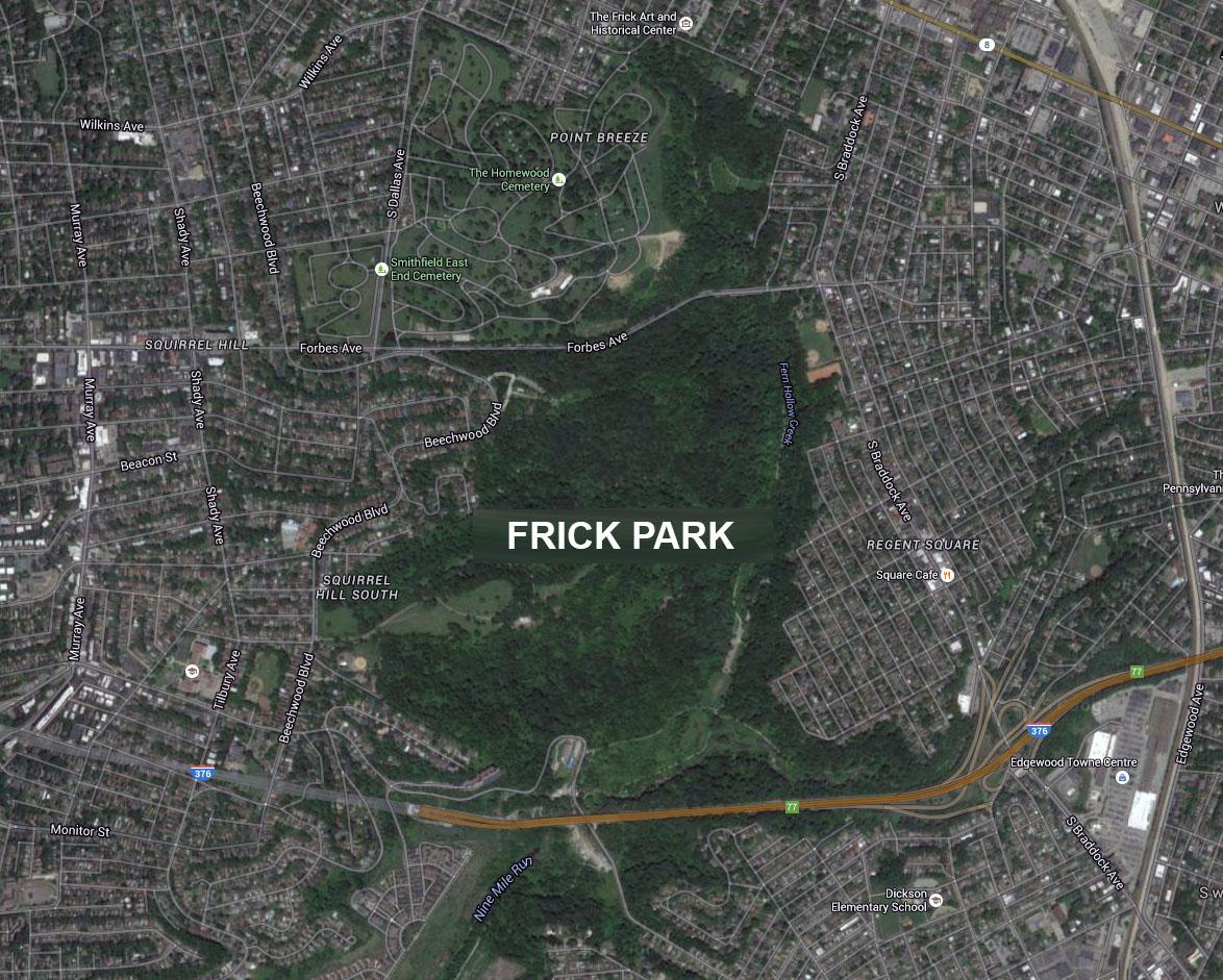 Frick Park.jpg