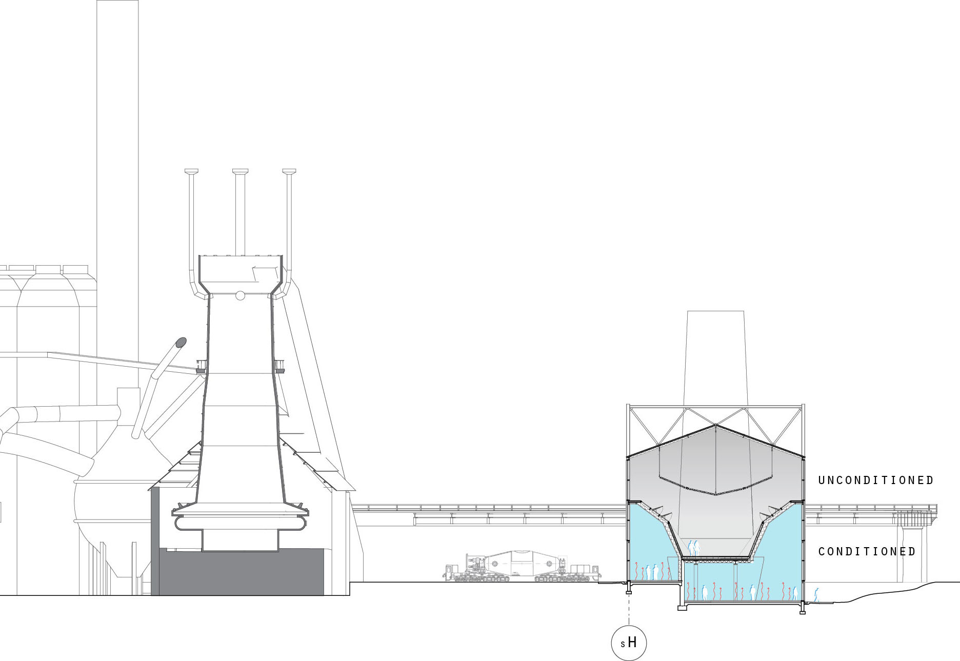 Site Cross Sectional Diagram Cropped.jpg