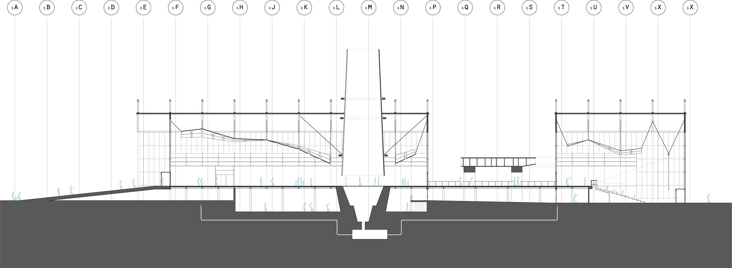 Building Section_Long.jpg