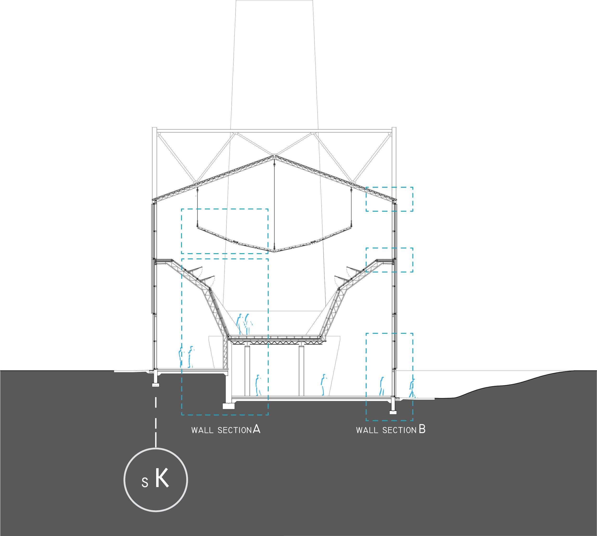 Building Section_Cross.jpg