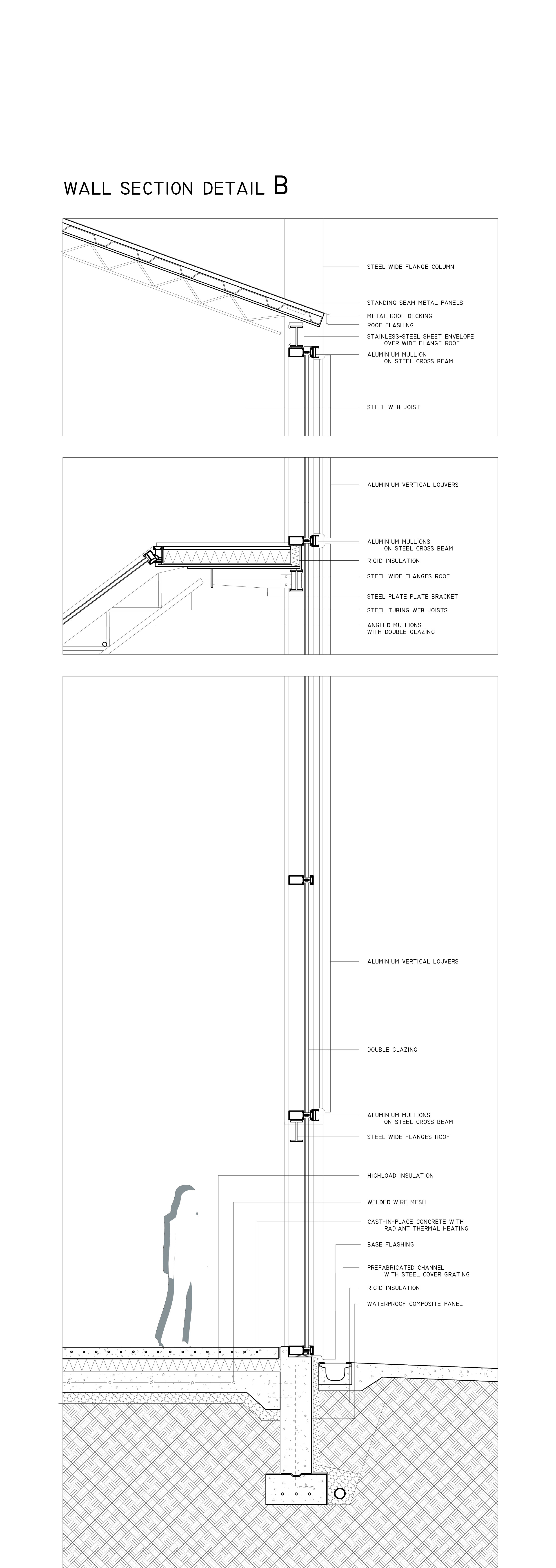 Wall Section B.jpg