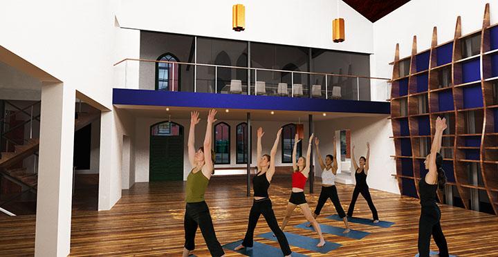Church(yoga).jpg