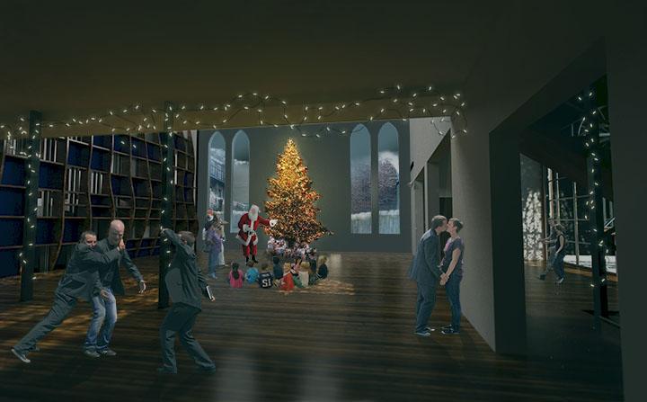 Church2+PS_Christmas.jpg