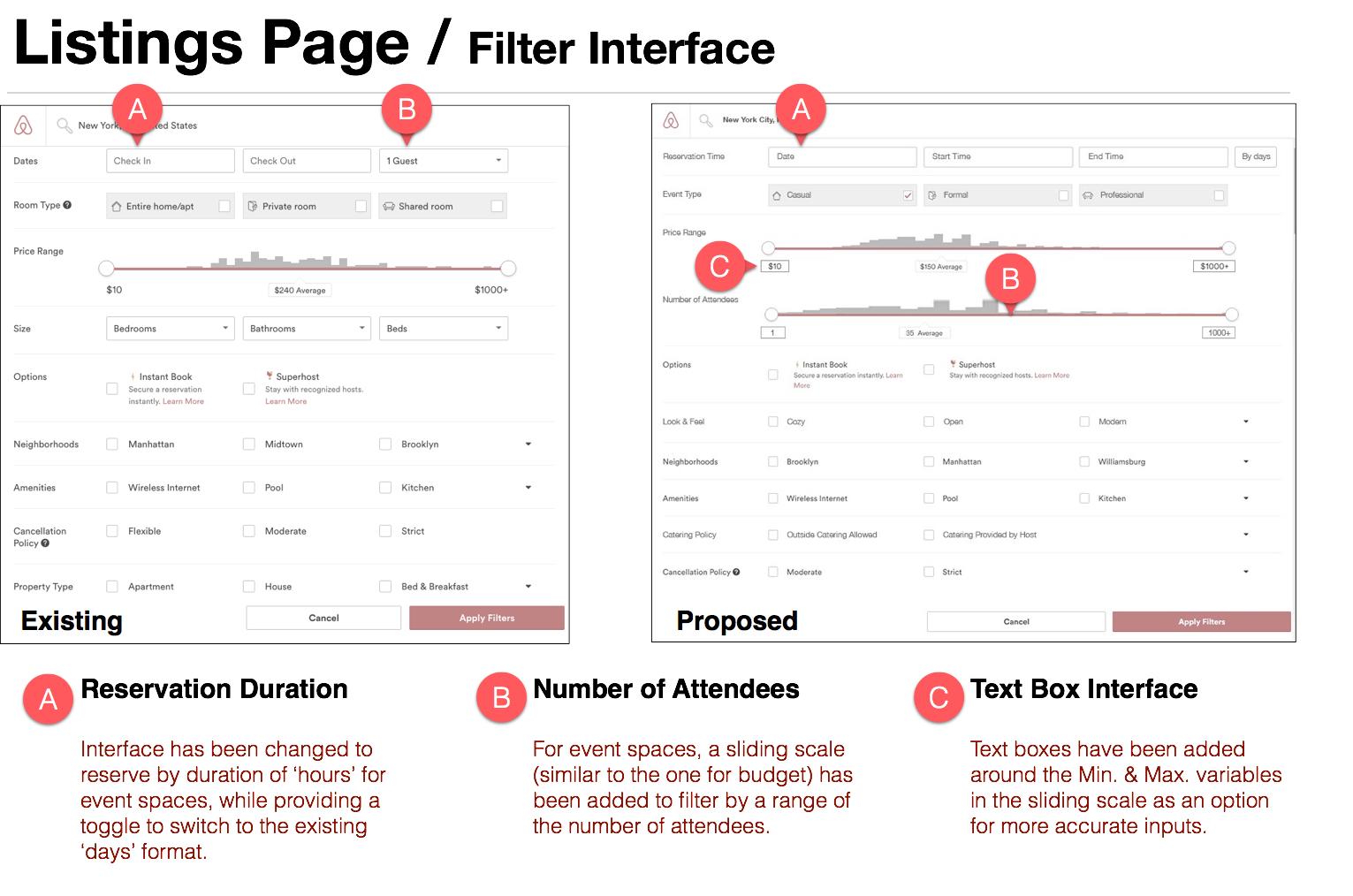 Annotation Filter Interface.jpg