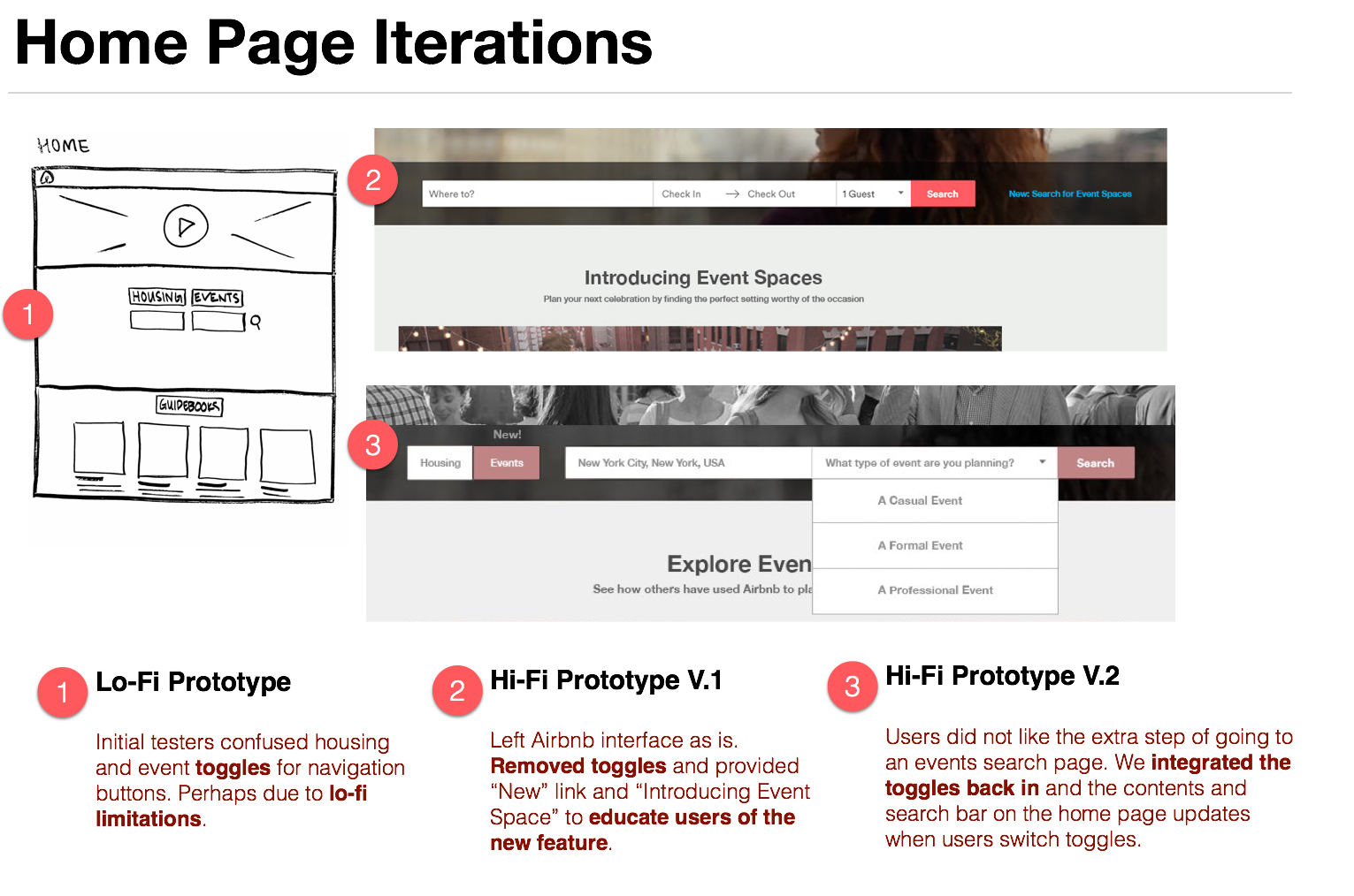 Home Page Iterations.jpg