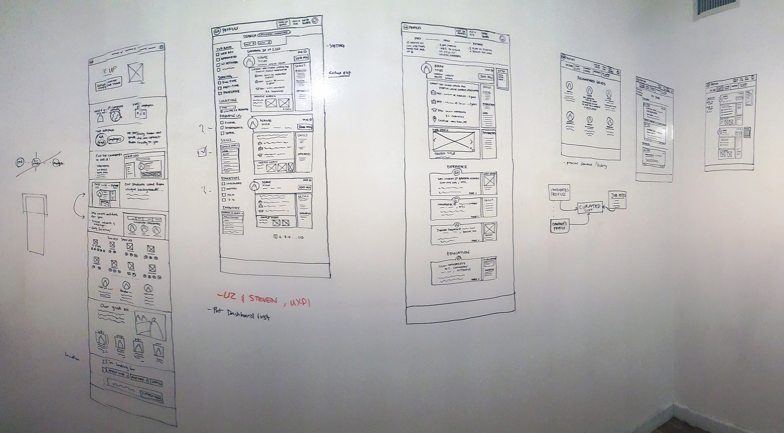 Wireframe Whiteboard2.jpg