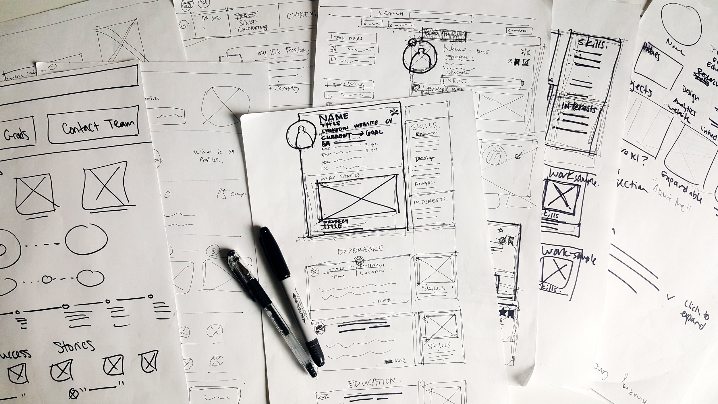 Design Studio.jpg