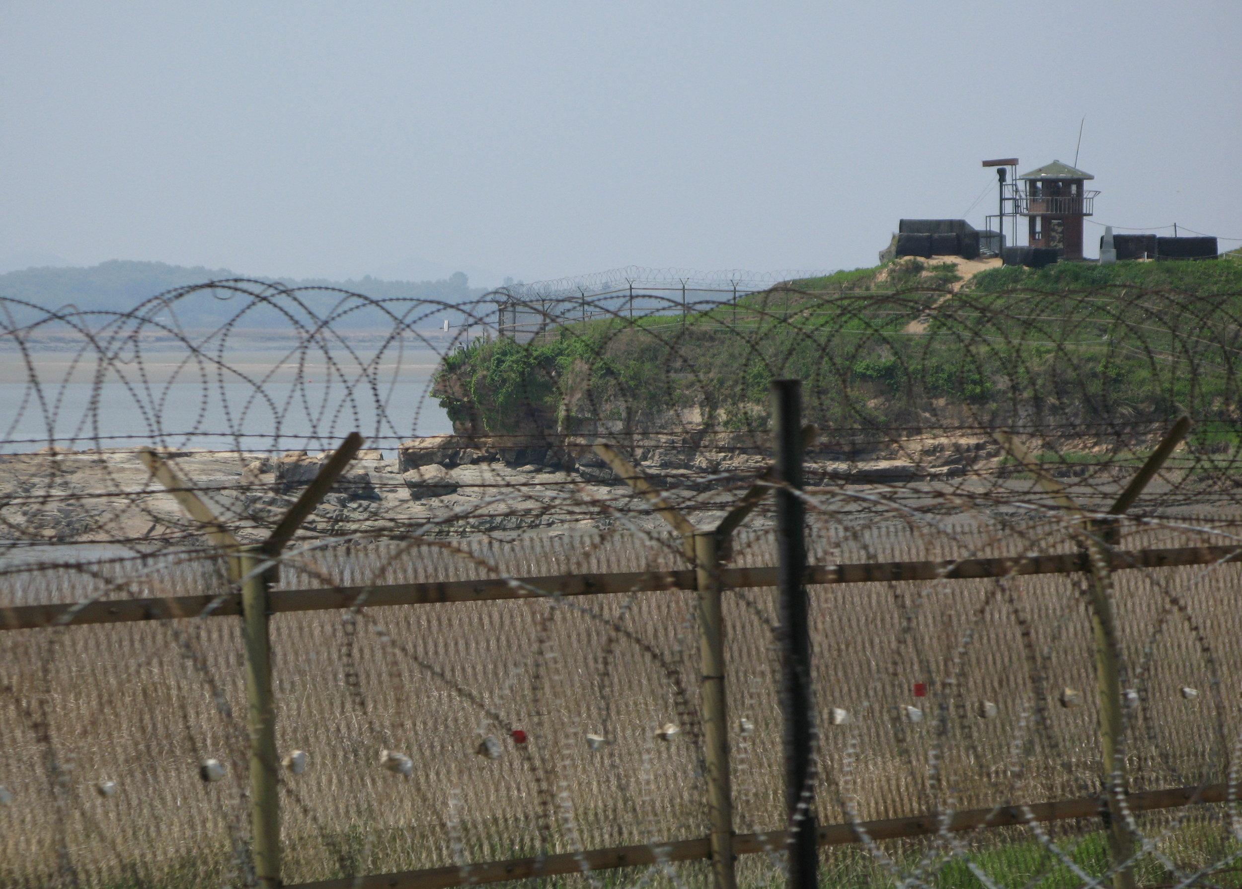 DMZ fence.jpg
