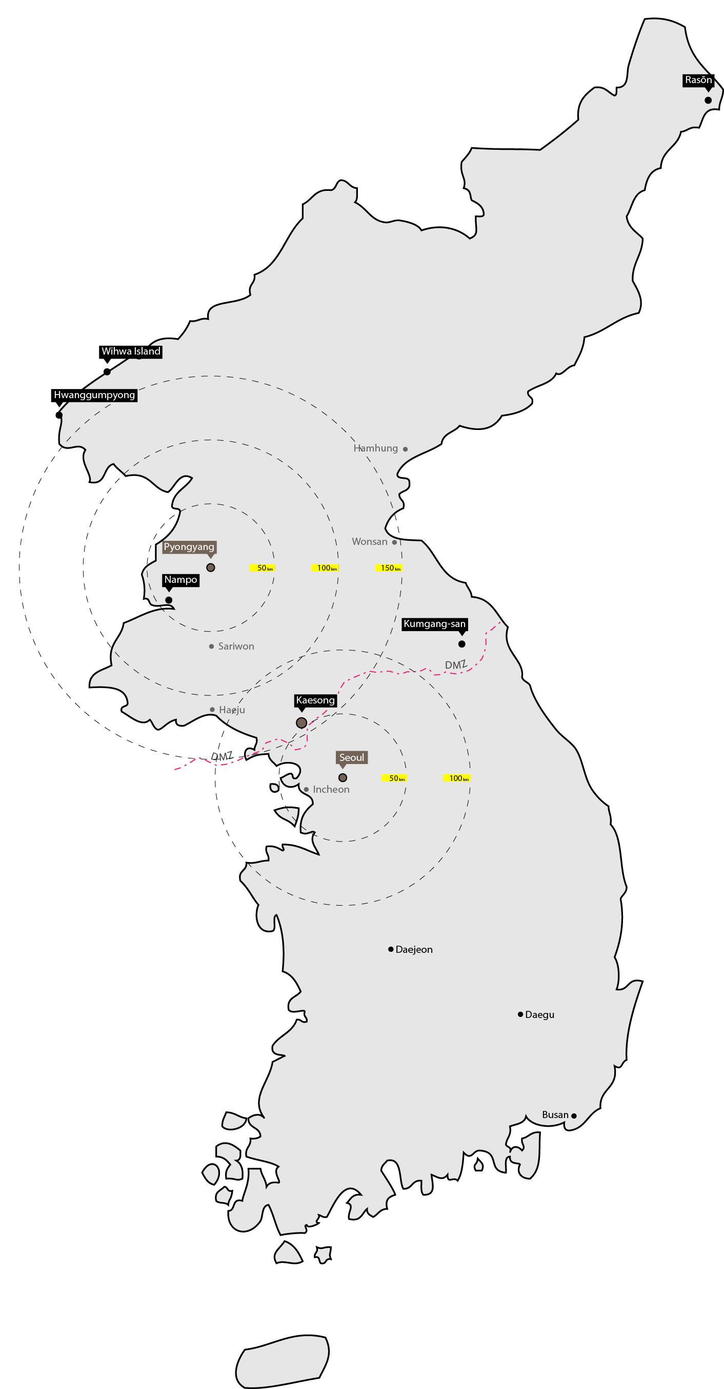korean_peninsula_Special Economic Zones NK.jpg
