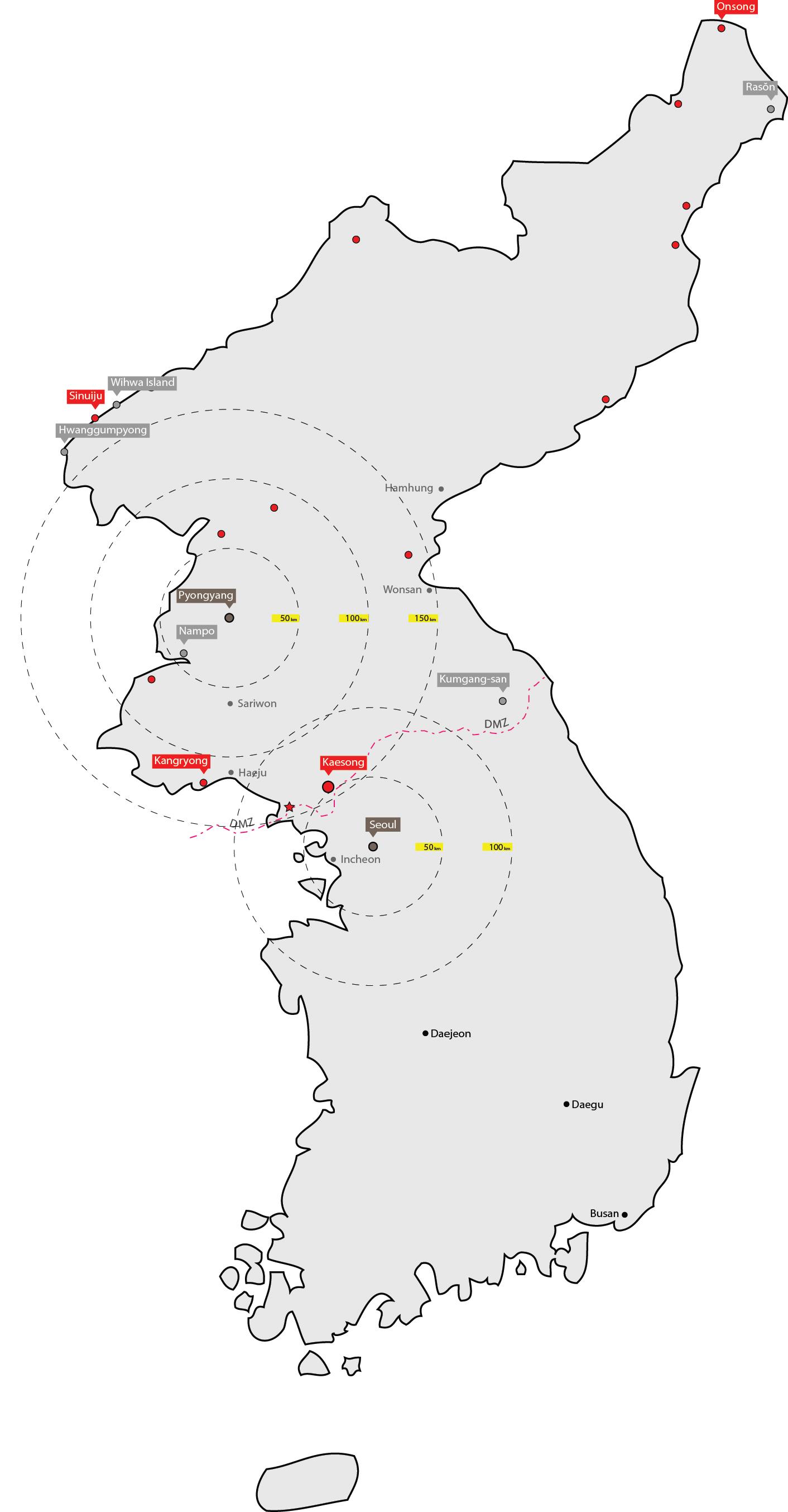 korean_peninsula_New Special Economic Zones NK.jpg
