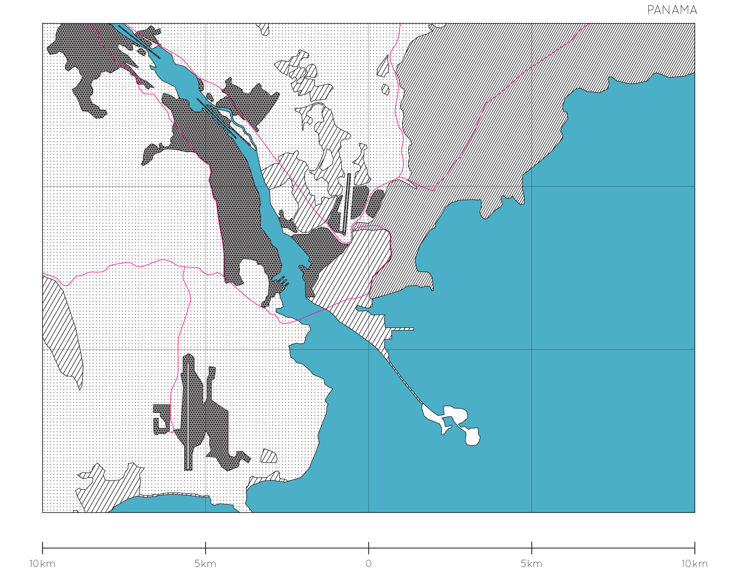 Panama Port-City.jpg