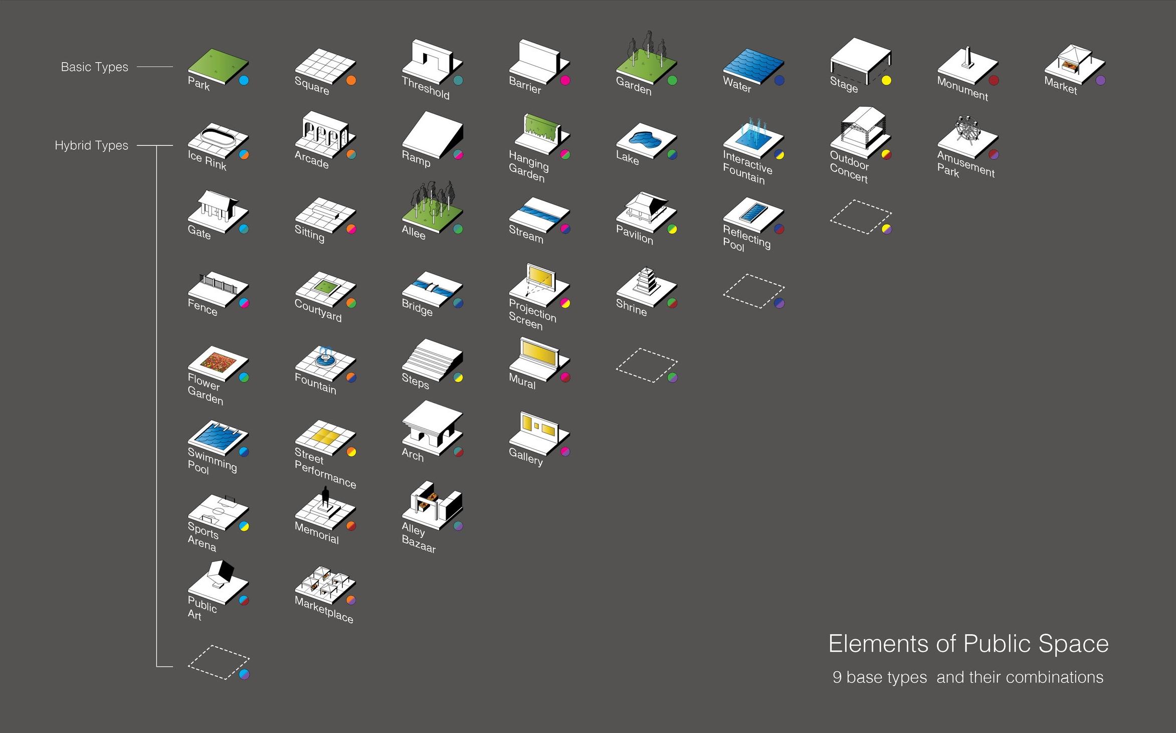 Public Space Elements.jpg