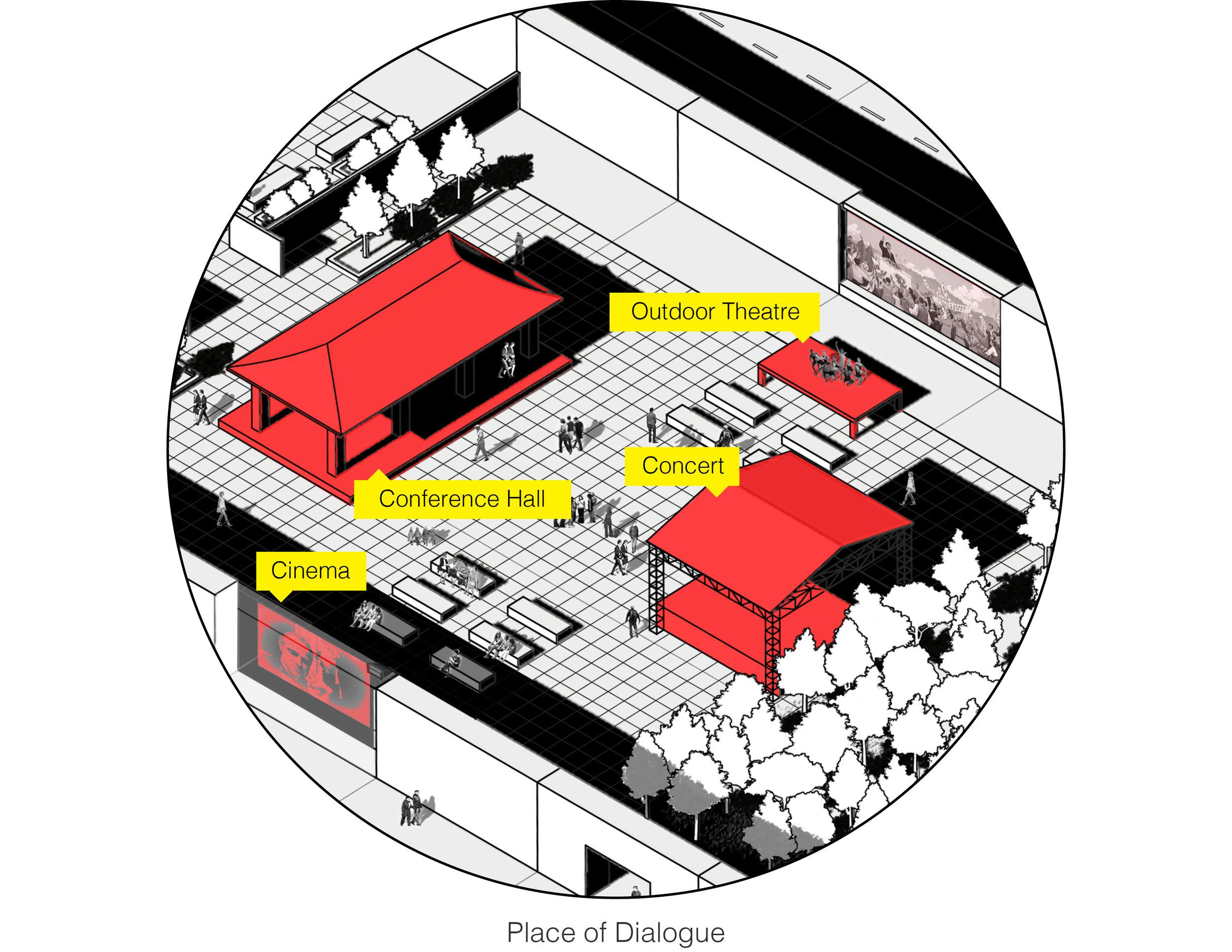 The Strip Annotation 3.jpg