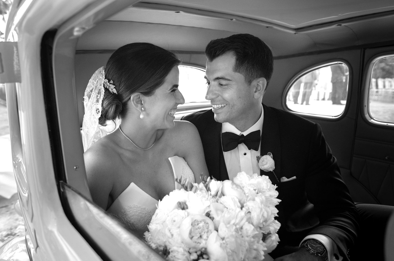Camila & Colin -