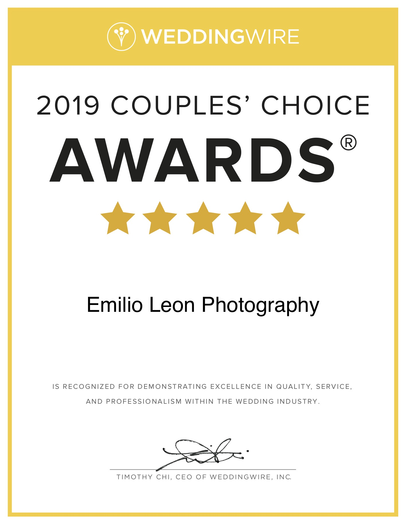 Couples_Choice_Awards_2019 2.jpg