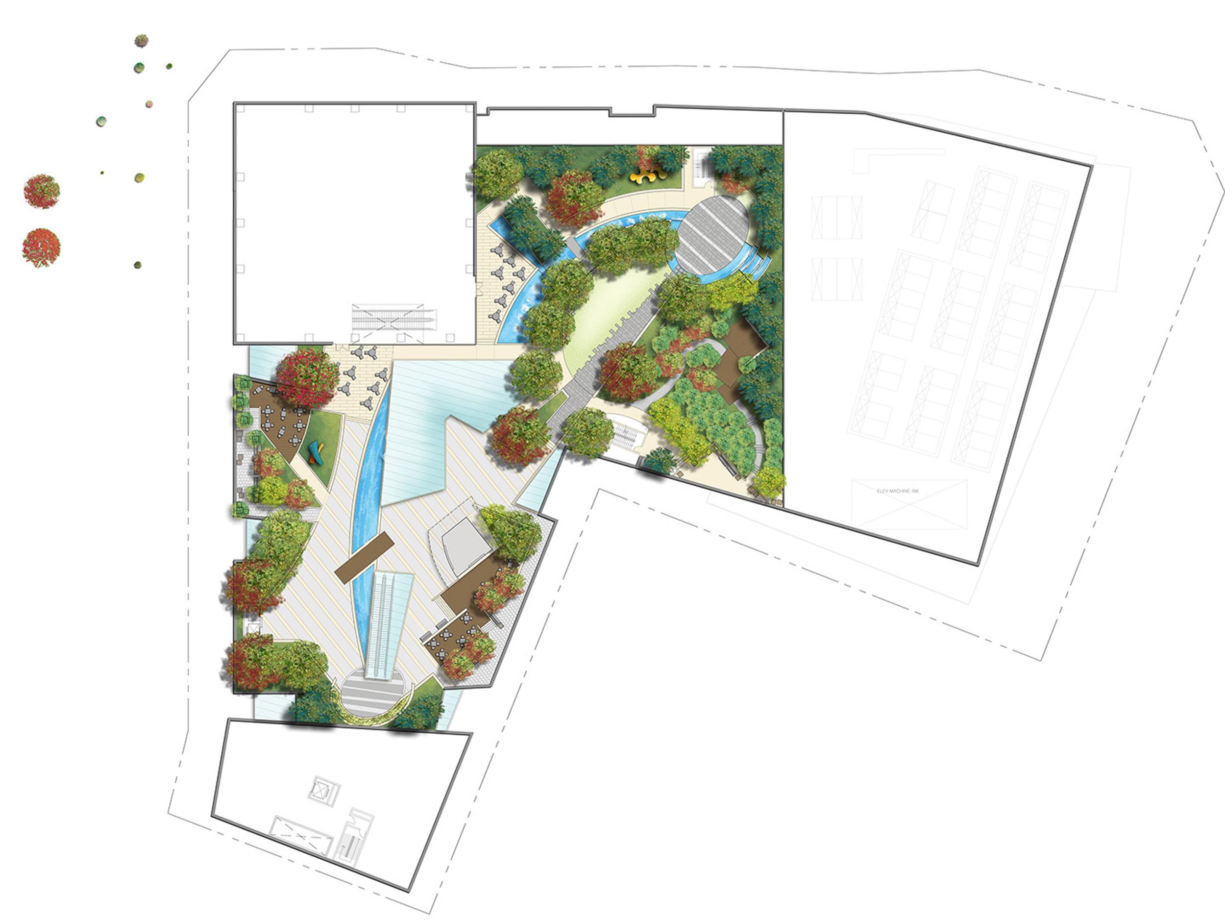 P:\2008\08100011_01\CAD\EDAW\LSP-Sky Garden_4Rendering Model (1)