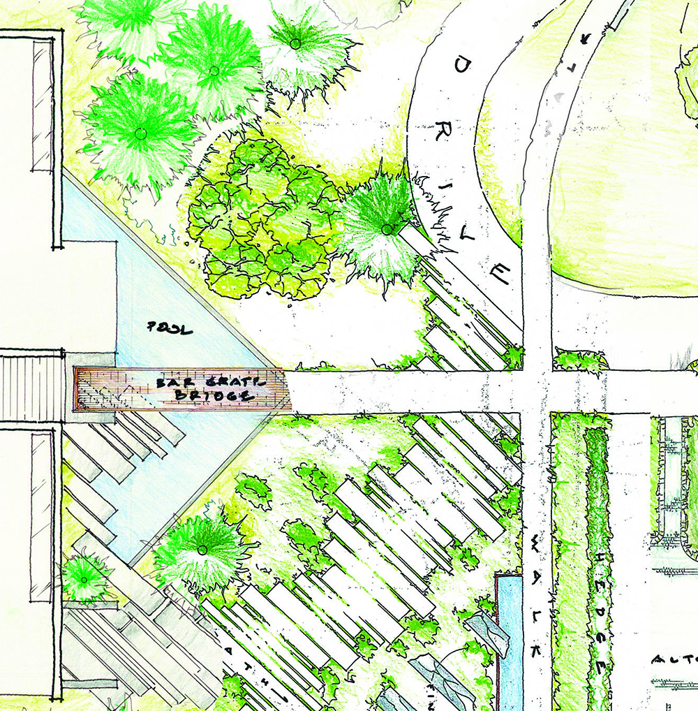 Land Morphology New Building Path.jpg