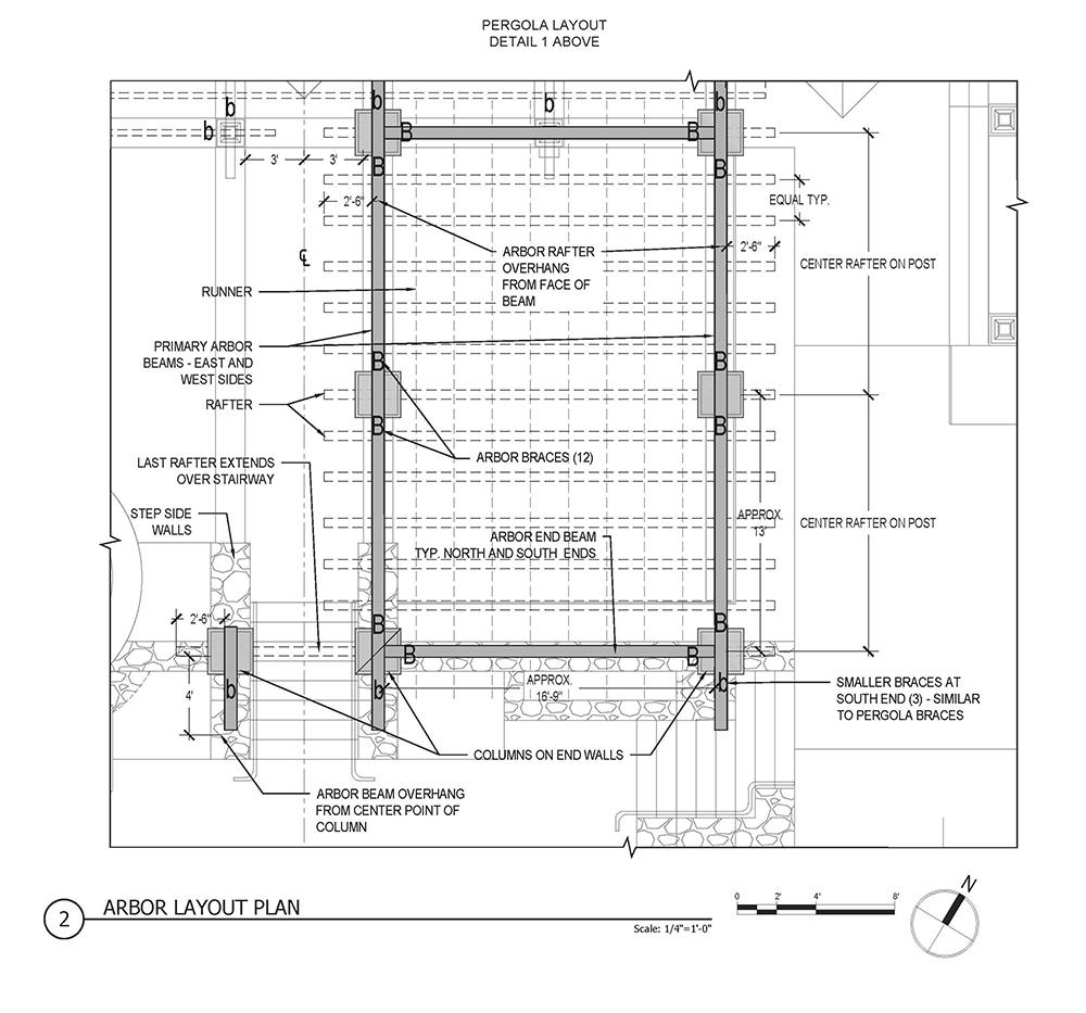 04 Arbor layout plan.jpg