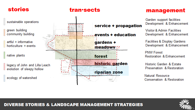 Transects_Land Morphology_Leach Garden.jpg